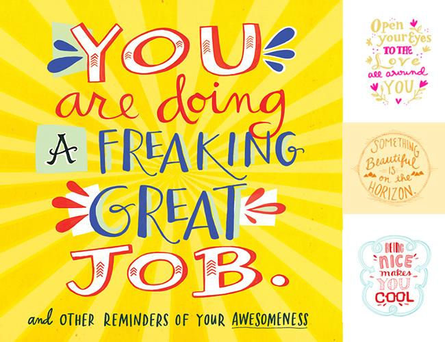 Fantastic Image Great Job Related Keywords & Suggestions - Fantastic ... Keep Up The Good Work Meme