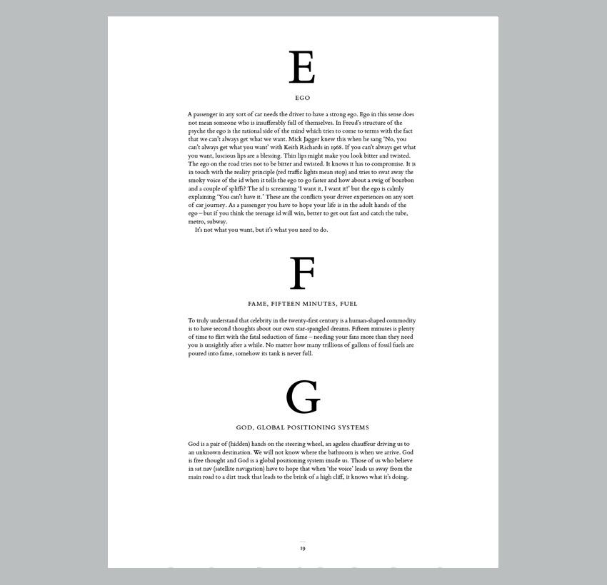 yevgeny zamyatin the cave pdf
